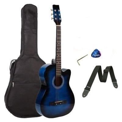 /B/l/Blue-Acoustic-Box-Guitar-5320772_4.jpg