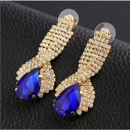 /B/l/Blue-Crystal-Rhinestone-Stud-Dangle-Drop-Earring-6830158_3.jpg