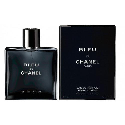 /B/l/Blue-De-Chanel-EDP-for-Men---100ml-7417706.jpg