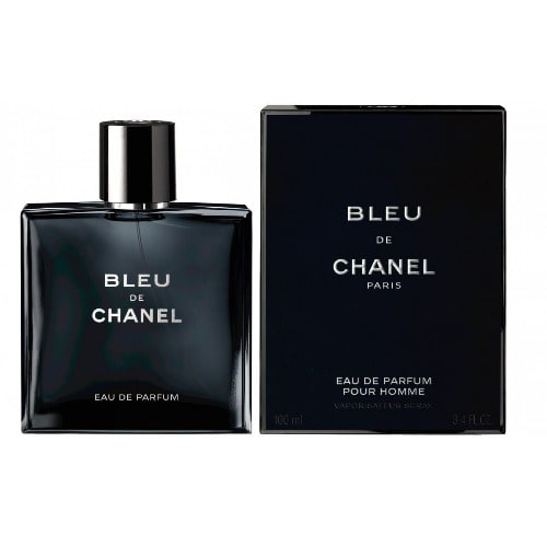 /B/l/Blue-De-Chanel-EDP-for-Men---150ml-7417682_1.jpg
