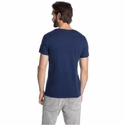 /B/l/Blue-Denin-Print-T-Shirt-7790146.jpg