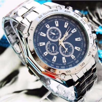 /B/l/Blue-Dial-Stainless-Steel-Watch-7667581_1.jpg