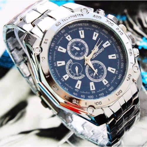 /B/l/Blue-Face-Stainless-Steel-Watch-4438449_1.jpg