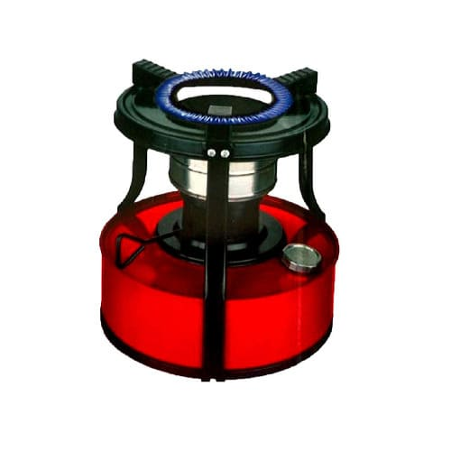 /B/l/Blue-Flame-Kerosene-Stove-6586372.jpg