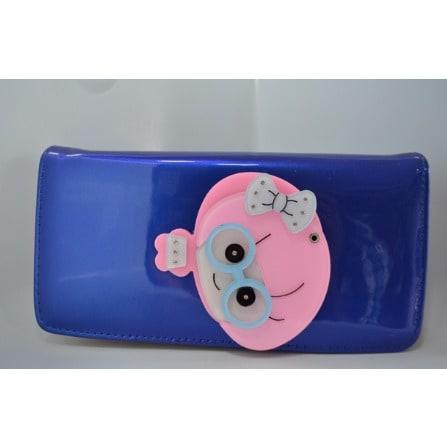 /B/l/Blue-Girl-Print-Wallet-5105104_1.jpg