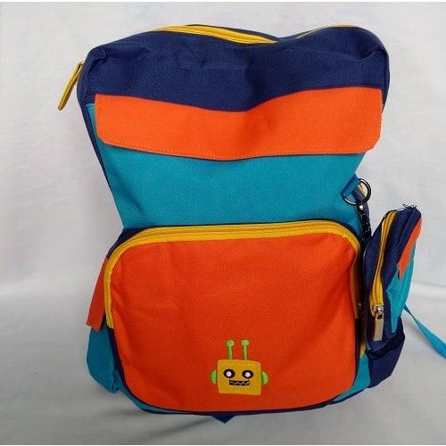 /B/l/Blue-Orange-Backpack-7523187.jpg