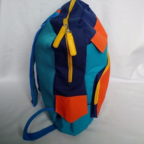 /B/l/Blue-Orange-Backpack-7523188.jpg