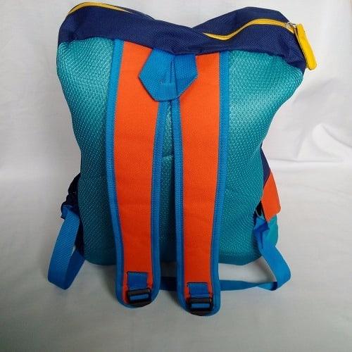 /B/l/Blue-Orange-Backpack-7523189.jpg