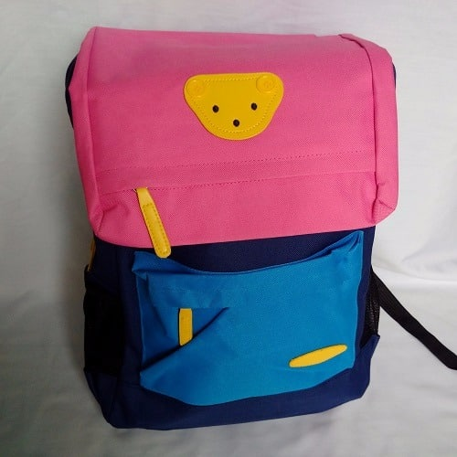 /B/l/Blue-Pink-Black-Backpack-7523555.jpg