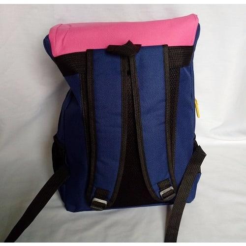 /B/l/Blue-Pink-Black-Backpack-7523556.jpg