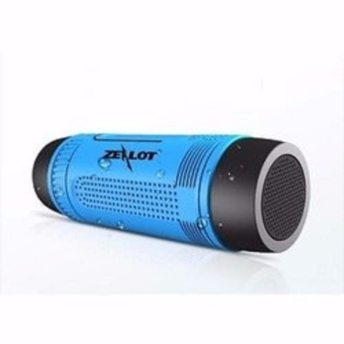 /B/l/Blue-Portable-Multi-function-Bluetooth-MP3-with-Power-Bank-LED-Torchlight-and-FM-Radio-5980767_1.jpg