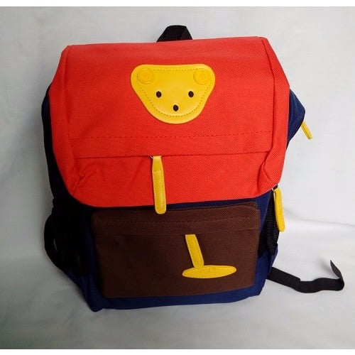/B/l/Blue-Red-Brown-Backpack-7522915.jpg