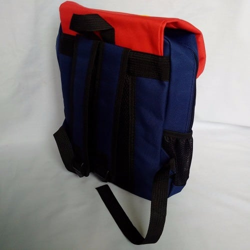 /B/l/Blue-Red-Brown-Backpack-7522916.jpg