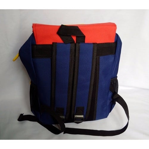 /B/l/Blue-Red-Brown-Backpack-7522917.jpg