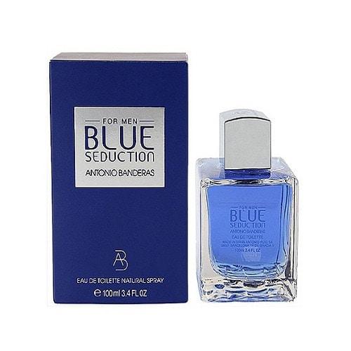 /B/l/Blue-Seduction-EDT---100ml-5484441_2.jpg