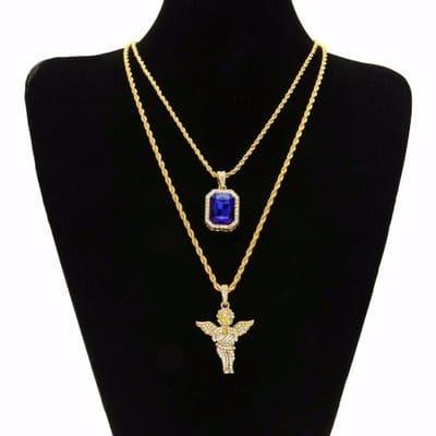 /B/l/Blue-Stone-Rhinestone-Baby-Angel-Pendants-Necklaces-7959009.jpg
