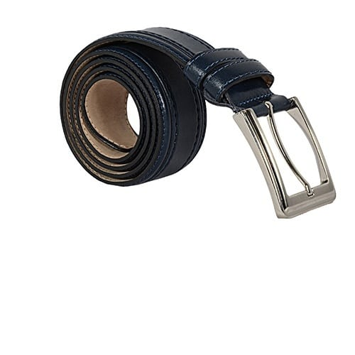 /B/l/Blue-Threaded-Leather-Belt---MB-2950-7846175.jpg