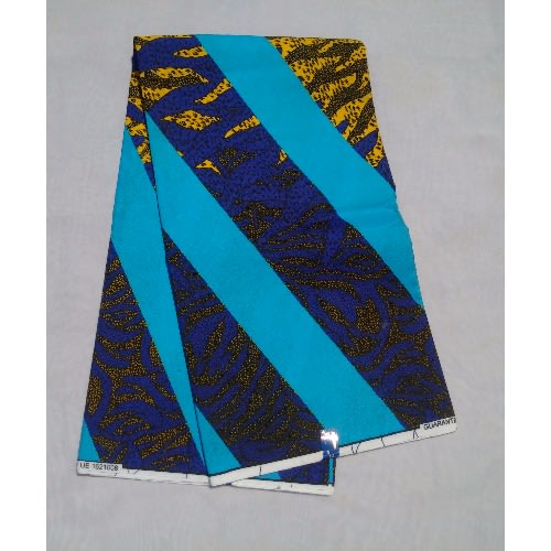 /B/l/Blue-Wax-with-Yellow-Pattern--6-Yards-7683941.jpg