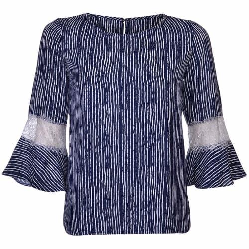 /B/l/Blue-White-Striped-Bell-Hand-Top-7299516_1.jpg