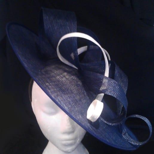 /B/l/Blue-Y-Hat-7656191_1.jpg