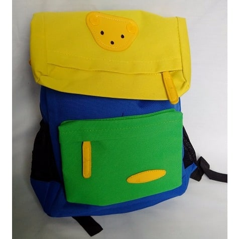 /B/l/Blue-Yellow-and-Green-Back-Bag-7523106.jpg