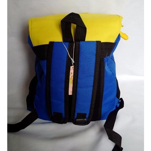 /B/l/Blue-Yellow-and-Green-Back-Bag-7523107.jpg
