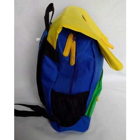 /B/l/Blue-Yellow-and-Green-Back-Bag-7523108.jpg