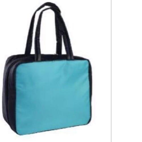 /B/l/Blue-and-Black-Travel-Bag-5873592_1.jpg