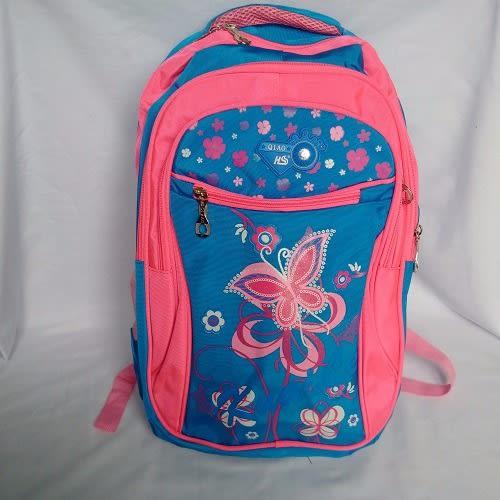 /B/l/Blue-and-Pink-Back-Bag-7523615.jpg