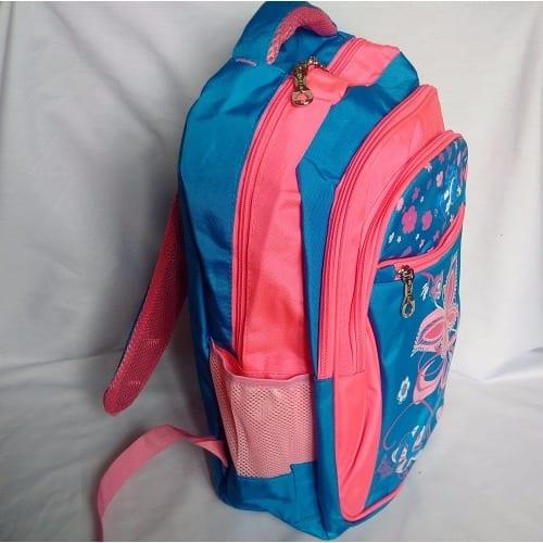 /B/l/Blue-and-Pink-Back-Bag-7523616.jpg