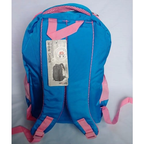 /B/l/Blue-and-Pink-Back-Bag-7523617.jpg