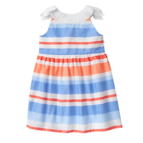 /B/l/Blue-striped-dress-5005951.jpg