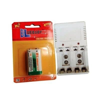 /B/l/BlueBaby-9V-Rechargeable-Battery-1-2V-AA-AAA-Battery-9V-Battery-Charger-7349514.jpg