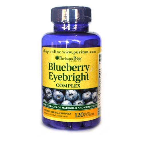 /B/l/Blueberry-Eyebright-Complex---Caplets-by-120-7966832.jpg