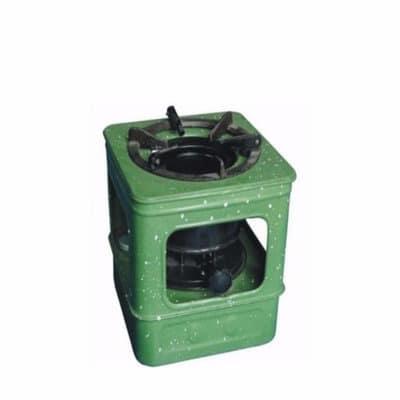 /B/l/Blueflame-Kerosene-Stove---Green-7730303.jpg