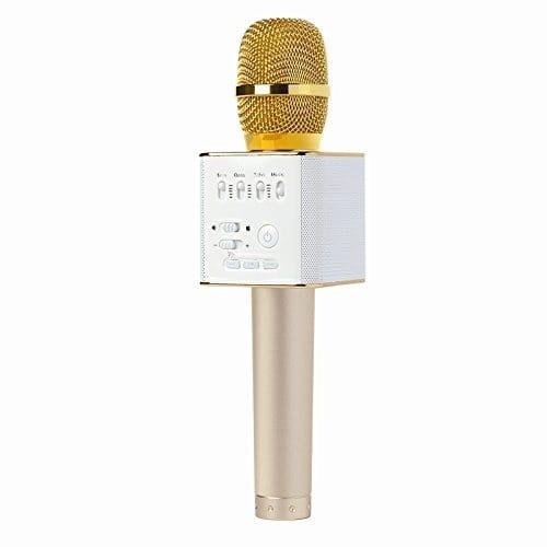/B/l/Bluetooth-4-1-Wireless-Karaoke-Microphone-Hifi-Speaker-6958067.jpg