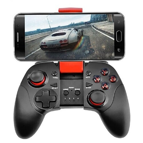 /B/l/Bluetooth-7-In-1-Wireless-Game-Pad-For-Android-iOS-7218505.jpg