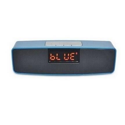 /B/l/Bluetooth-Audio-Speaker-Bose-K-808-4811926.jpg
