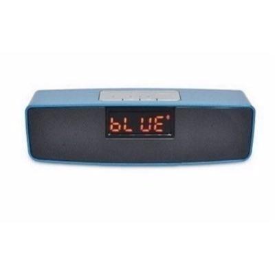 /B/l/Bluetooth-Audio-Speaker-K-808-7784853.jpg