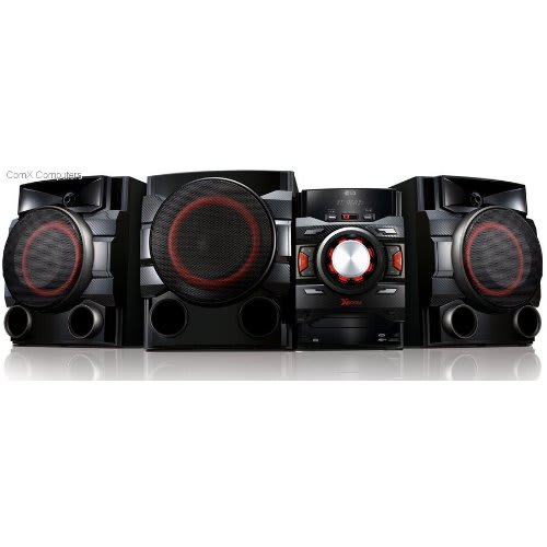 /B/l/Bluetooth-Audio-Streaming-NFC-System-with-Subwoofer---CM4750-6821978.jpg