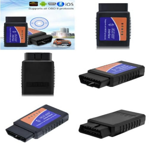 /B/l/Bluetooth-Car-Diagnostic-Scanner---ELM-327-OBDII-7518755_2.jpg