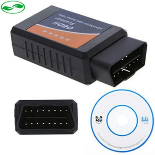 /B/l/Bluetooth-Car-Diagnostic-Scanner-OBDII-7518389_1.jpg