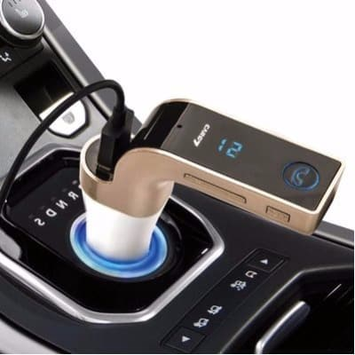 /B/l/Bluetooth-Car-Kit-G7-FM-Transmitter-Mp3-Player-Car-Charger-7735682.jpg