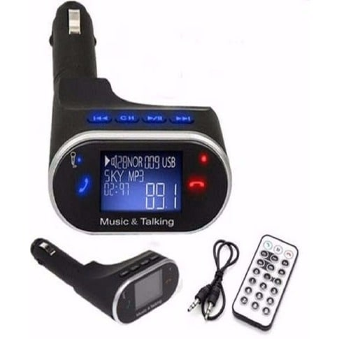 /B/l/Bluetooth-Car-Stereo-MP3-With-FM-Transmitter-Phonecall-Hands-free-Kit-and-USB-Charger-7659362.jpg