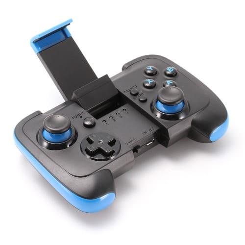 /B/l/Bluetooth-Controller-6898463_1.jpg
