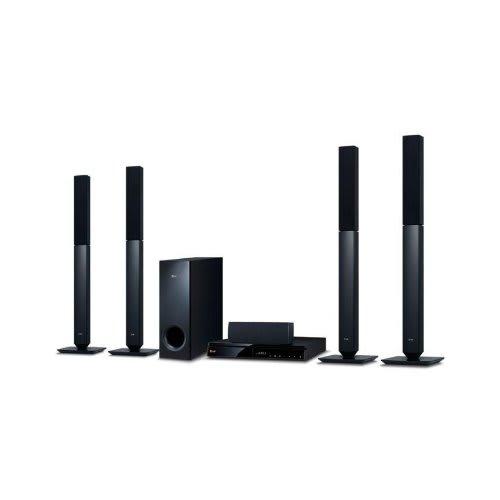 /B/l/Bluetooth-DVD-Home-Theatre---LHD457B-6822006.jpg