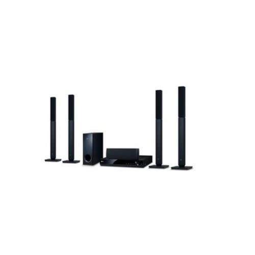 /B/l/Bluetooth-DVD-Home-Theatre---LHD457B-8038843.jpg