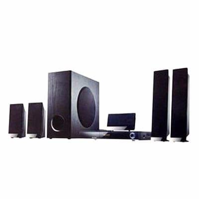 /B/l/Bluetooth-DVD-Home-Theatre-PV-BK722HT-7973716.jpg