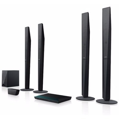 /B/l/Bluetooth-DVD-Home-Theatre-System---DAV-DZ950-7982320_1.jpg