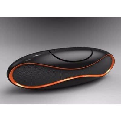 /B/l/Bluetooth-FM-Radio-Speaker-8029200.jpg